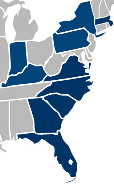 ACC_Map_crop_2014