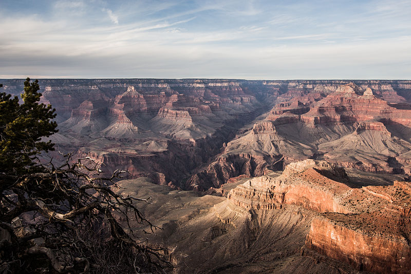 Grand_canyon_march_2013