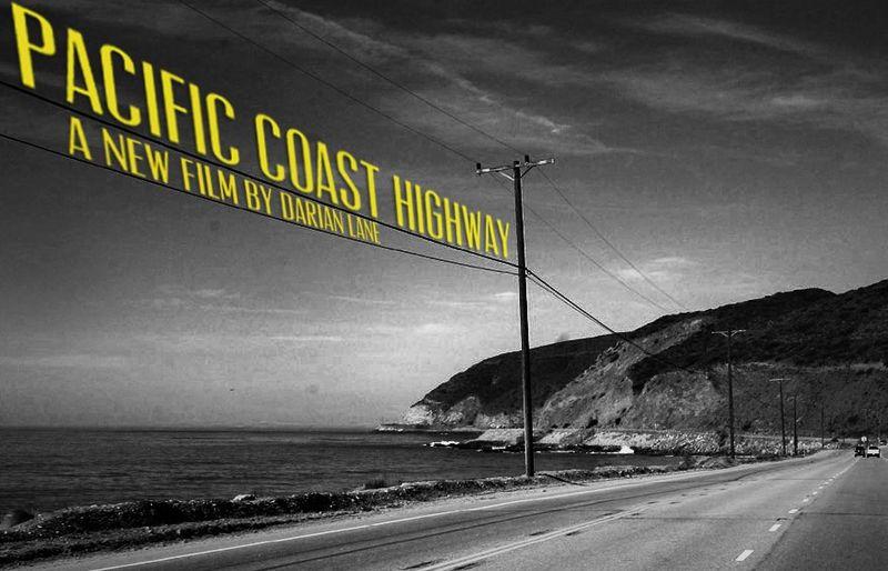 Pacific_Coast_Highway_Film_poster_jpeg