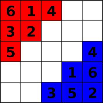 352px-EinStein_wurfelt_nicht_with_numbers_svg