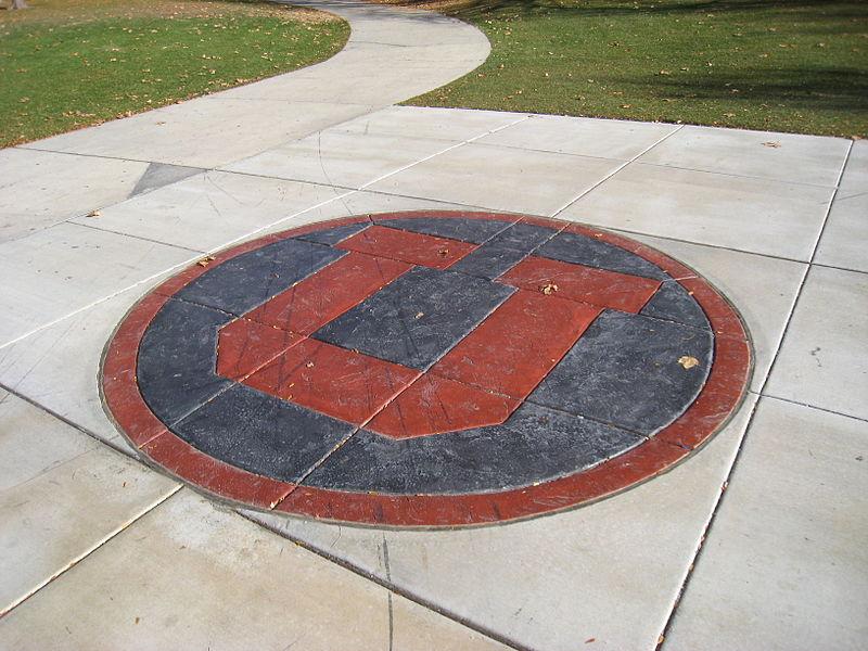 800px-Sidewalk,University_of_Utah_-_IMG_1820