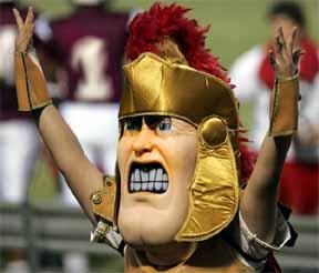Troy_Trojan_-_School_Mascot