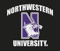 Northwestern 2