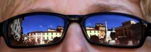 Occhiali_da_sole_-_Italia