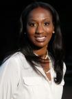 Nadia Edwards