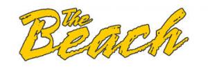 Long Beach State logo