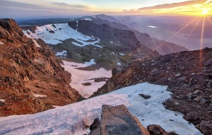 Steens_Mountain_in_eastern_Oregon_(9680488457)