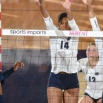 B1G couldn't find 1st Team room for Aiyana Whitney