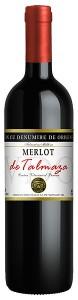 156px-Merlot_VDO_de_TALMAZA