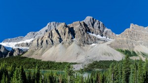 Bow_Lake_beim_Icefields_Parkway