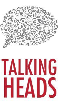 Talking_Heads_Africa_logo