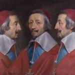 Cardinal Rules?