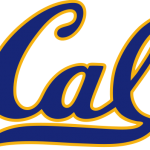 500px-University_of_California,_Berkeley_athletic_logo_svg