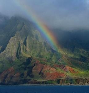 576px-Rainbow_at_Big_Island_Hawaii