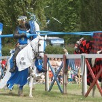 800px-Jousting_at_Hever_Castle,_Kent_(5)_-_geograph_org_uk_-_1453366
