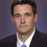 Kevin Hambly