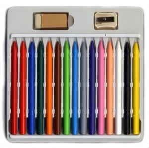 Coupy-pencil-300x298
