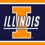 Illinois-150x150