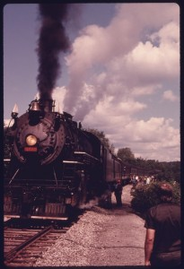 lossy-page1-410px-STEAM_ENGINE_AND_TRAIN_OF_THE_CUYAHOGA_VALLEY_LINE_WHICH_OPERATES_WEEKENDS_FROM_THE_CLEVELAND,_OHIO,_ZOO_STATION_TO..
