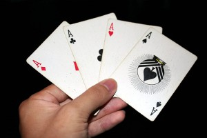 800px-Ace_playing_cards
