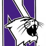 Northwestern-150x150