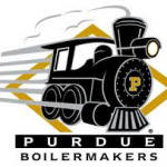 Purdue-150x150