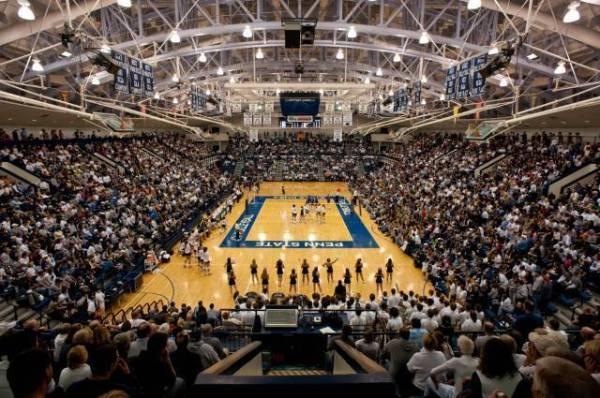 Penn State Women's Volleyball: 2018 Season Preview