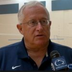 Five Takeaways from our Preseason Chat with Russ Rose - August 11, 2019