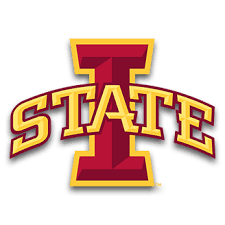 Match Preview: Iowa State