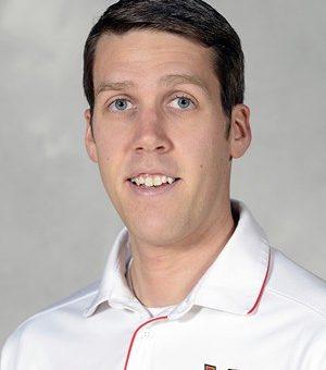 DigNittany Talks with Maryland Head Coach Adam Hughes