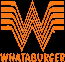 225px-Whataburger_logo_svg