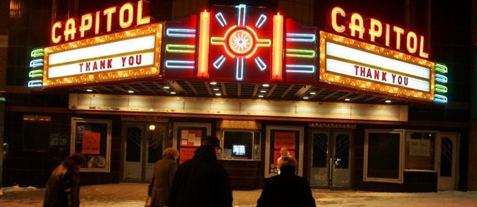 Capitol_marquee